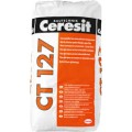 Glet fin de interior Ceresit CT 127