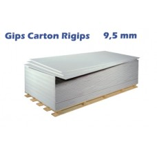 Rigips RB 9.5 mm