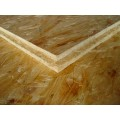 Osb 3 grosime 6 mm superfinish