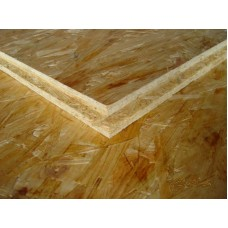 Osb 3 grosime 8 mm superfinish